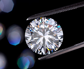 diamonds gem jewelers jack american sells day america every educated lewis re jewellery of the buys we buy and institute diamond gia both gemological single through article